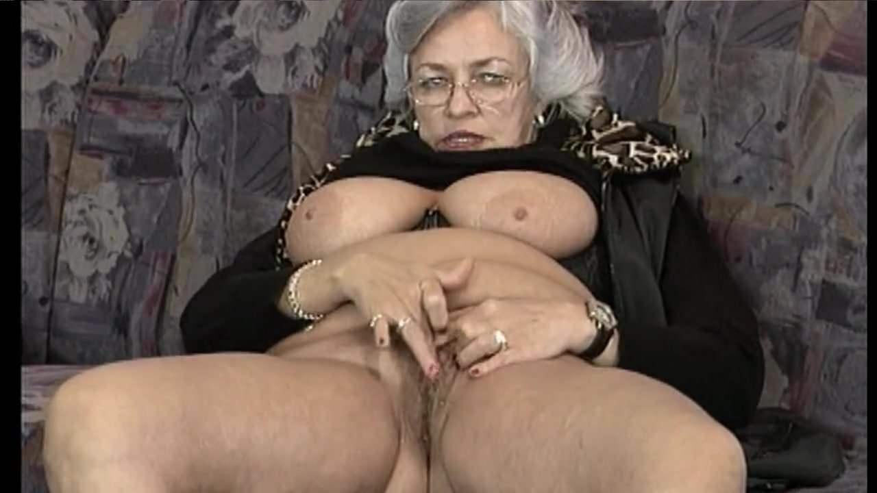Ursula Tv New XXX Free Porn Galery