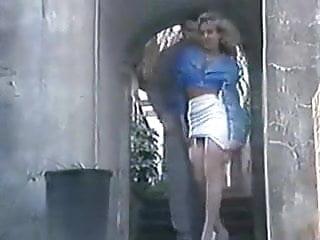 Debra barone erotic stories Angela baron - her hottest scene ever