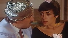 Посвящение замужней женщины (1983)