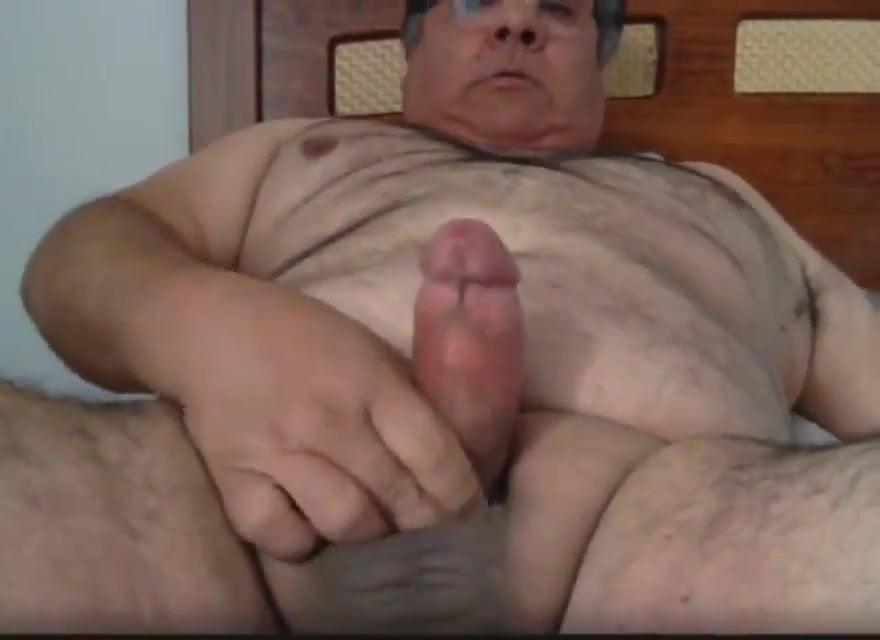 Grandpa Masturbating Free XXX Galeries