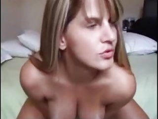Huge boobs in clothing Huge boobs in your face