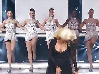 Christina aguilera sexy video Christina aguilera