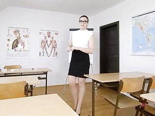 Naughty sex viteos Realitylovers - naughty sex teacher in pov