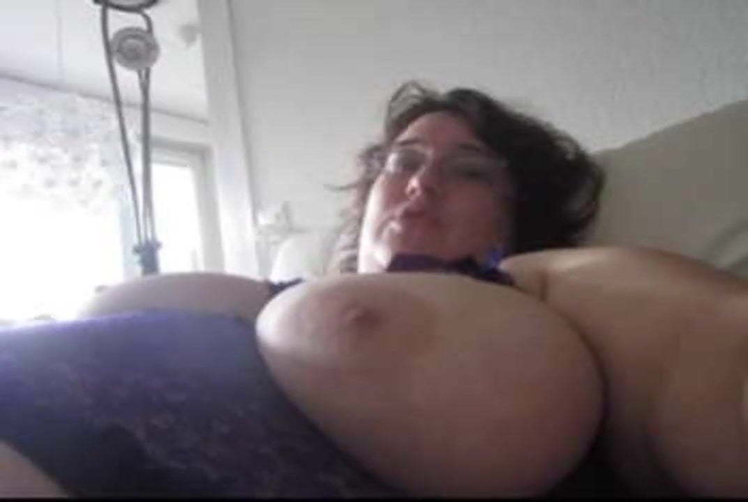 Bbw Teen Solo Dirty Talk