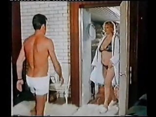 Bush die die die fucking george hate i Die liebes-oase the fuck sauna vintage milf sauna sex