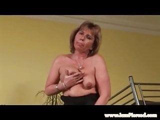 Penis n pussy - I am pierced granny pith pierced nipples n pussy in stocking