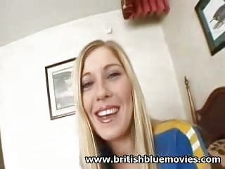 British tit movies Michelle b home made movie with asian guy