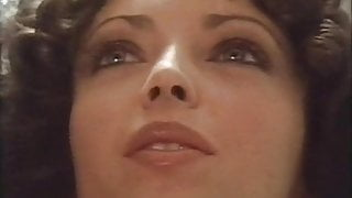 Trio Genital (Love Film)(1976)