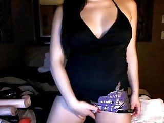 Amateur woman masturbating Pregnant woman masturbating