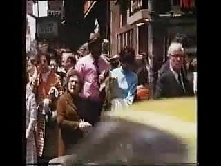 Pornography and masturbation Pornography in new york - 1970s