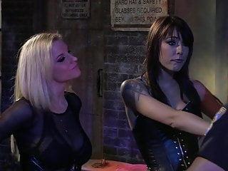 Haley cummings suck Haley cummings fuck with officer