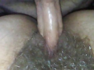 Free upclose pussy pictures - Upclose fucking my wifes juicy hairy pussy