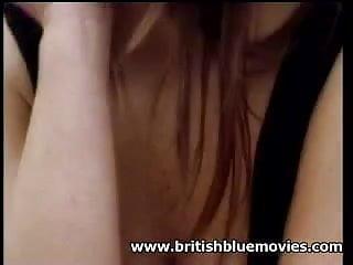Lorraine tits - Lorraine ansell - british pornstar gets fucked