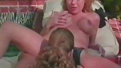 Dallas Whitacker , Alex Sanders - Ona Zee's Sex Academy 4