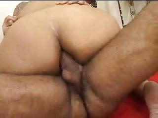 Tube8 fat slut - Fat slut gets sodomized