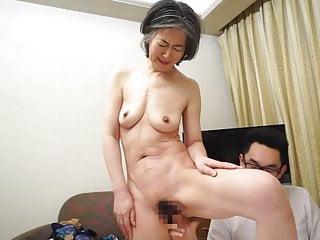 tokyo hot pussy japanese mature Tokyo Hot-n0640] 東熱流肉便器 / 武藤クレア - XFantazy.com