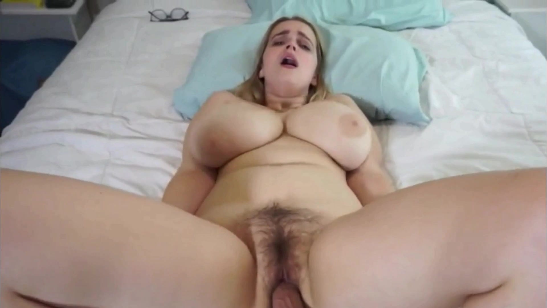 Collection Hd Porn