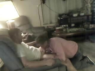 See my cock mom Must see my nasty aunt sucking my cock