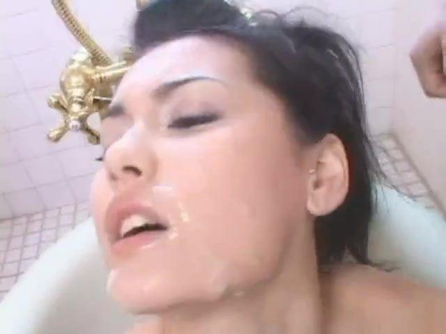 Maria Ozawa Airoplain