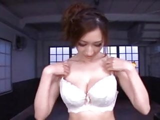 Japanese tits tortue Perfect japanese tits
