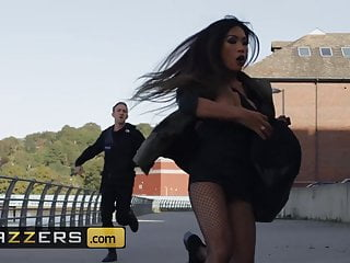 Free mature pon tv Polly pons danny d - banged behind bars - brazzers