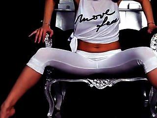 Sexy erotic costumes Sexy erotic tease 3