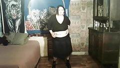 Motisa stripping for JEZZ