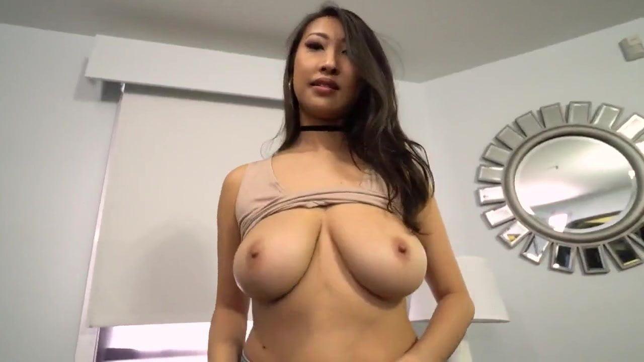 Sharon Lee Hd