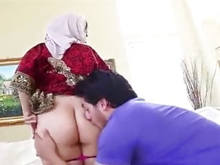 Good porno with a story line - Indian desi girls story line with good voice