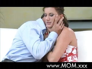 Mature passion tgp Mom hot mature lady fucks deeply with passion