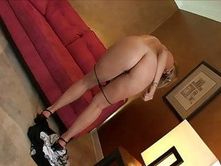 Mature sexy wife videos Sexy wife here for sucking