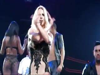 Susana spears ass - Britney spears - ass bending over