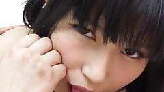 Haruka Manabe :: POV of Haruka Manabe 2 - CARIBBEANCOM
