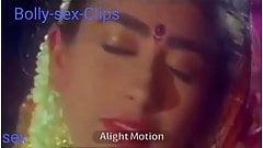 Секс-хит Karishma Kapor