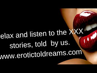 Male domination story erotic Erotic story - an aunts embrace - trailer