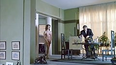 Tonya Kinzinger - Dancing Machine (1990)