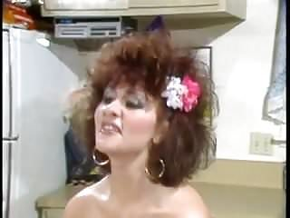 Tanya foxx nude Tanya foxx-great fuck and fantastic cumshot scene