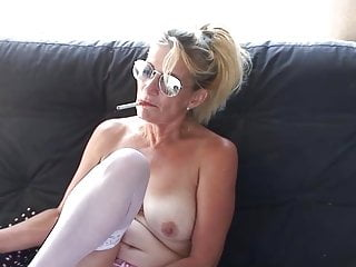 Connie huq bikini Connies anal creampie