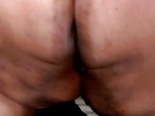 Free nude men posing - Cuckold threesome fantasy 1btag posing to attrack men