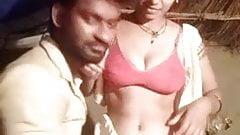 Bhabhi Ki Chudai XXX