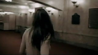 Stars - Changes (Uncensored) - BEAUTIFUL Clip
