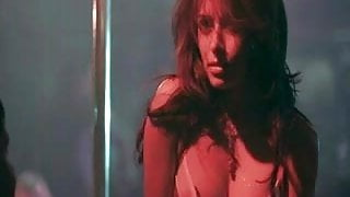 Sarah Shahi - The Problem