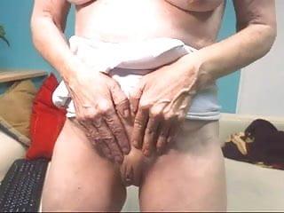 Fucking slut sweet Sweet slut on cam