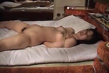 Bdsm Porn Mobile