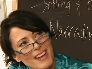 Beautiful teacher hardcore Lesbian beauties 5