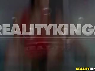 Jada round and brown fucking clip Realitykings - round and brown - phatt butt
