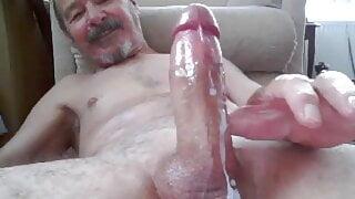 webcam 0045