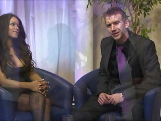Live sex internet tv Kiki minaj fucked hard on live tv