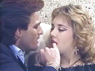 Gabrielle lupin nude Taija rae - gabriel pontello