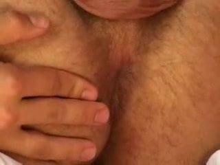Richter twins porn